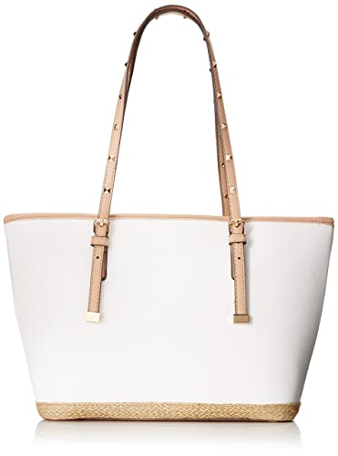 Aldo Hibbitt Shoulder Bag - tote bags - tote handbags - handbags for women