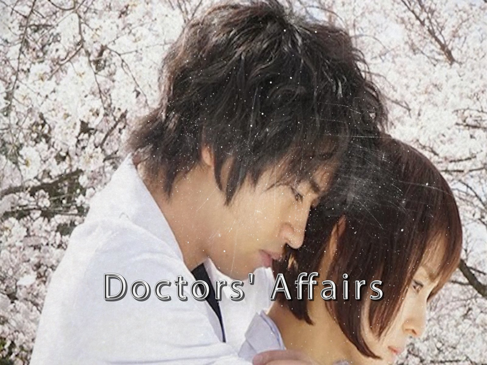 Doctors' Affairs