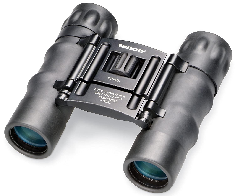 Binoculars For Bird Watching Fel7 Com