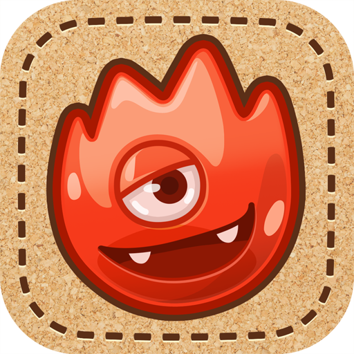monster-busters-match-3-puzzle