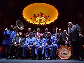 Image of Preservation Hall Jazz Band