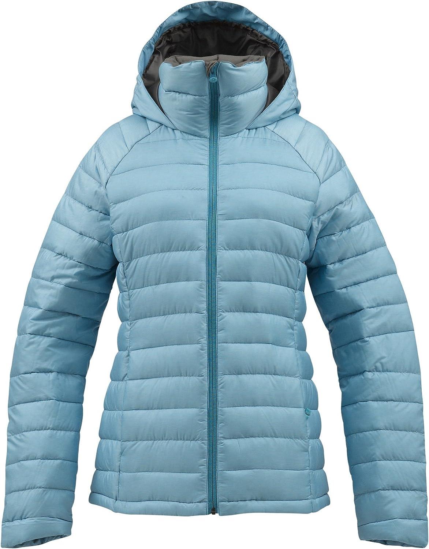 Burton Damen Snowboardjacke AK Baker Down jetzt kaufen