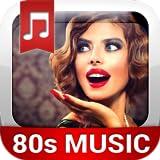 Musica de los 80 - Las