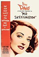 Mr. Skeffington