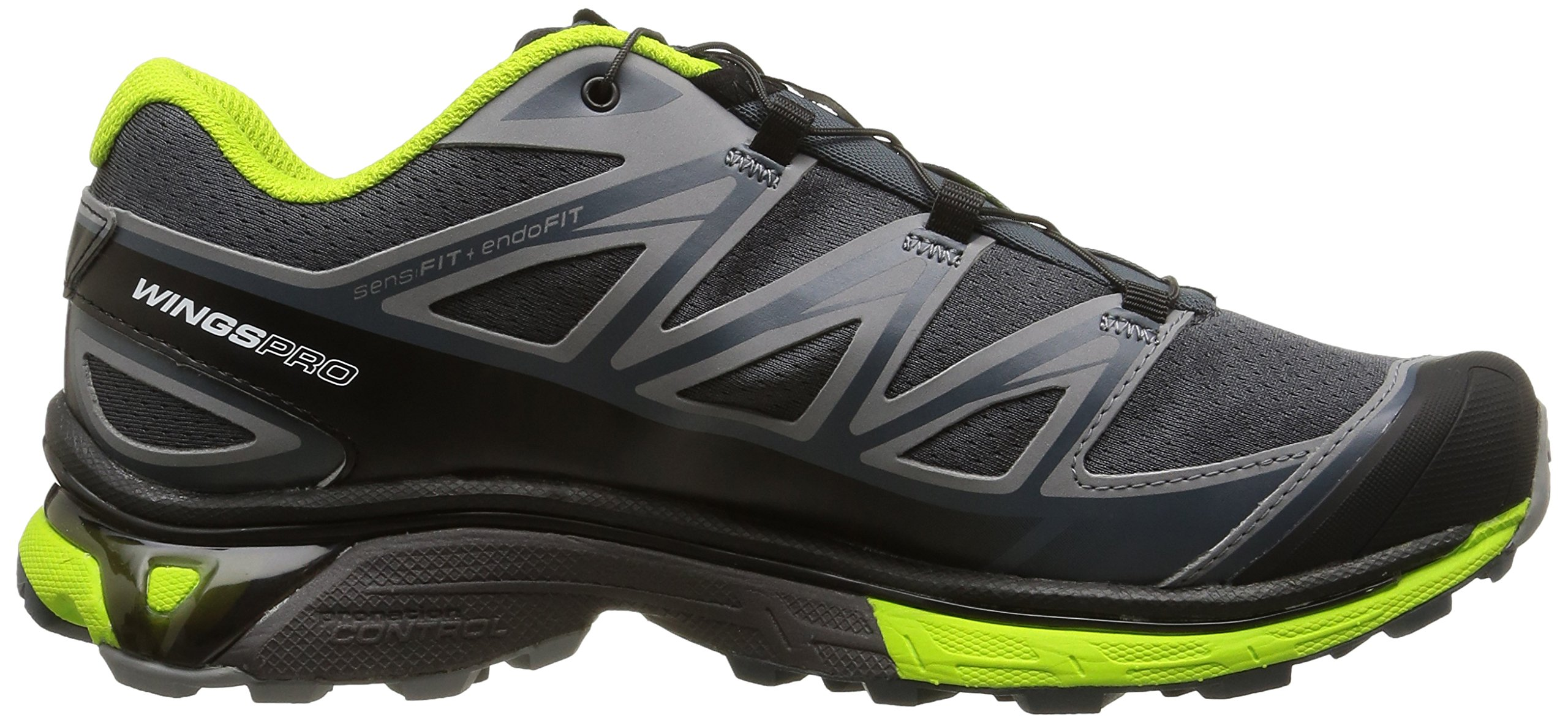 Saucony Womens Shoes Philippines