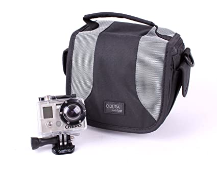 Camera Bag With Shoulder Strap 87