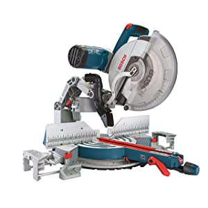 Miter Saw Review 2016