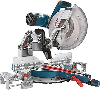 Bosch Tools 12