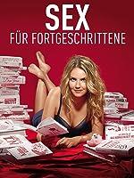 Sex f�r Fortgeschrittene (2014)