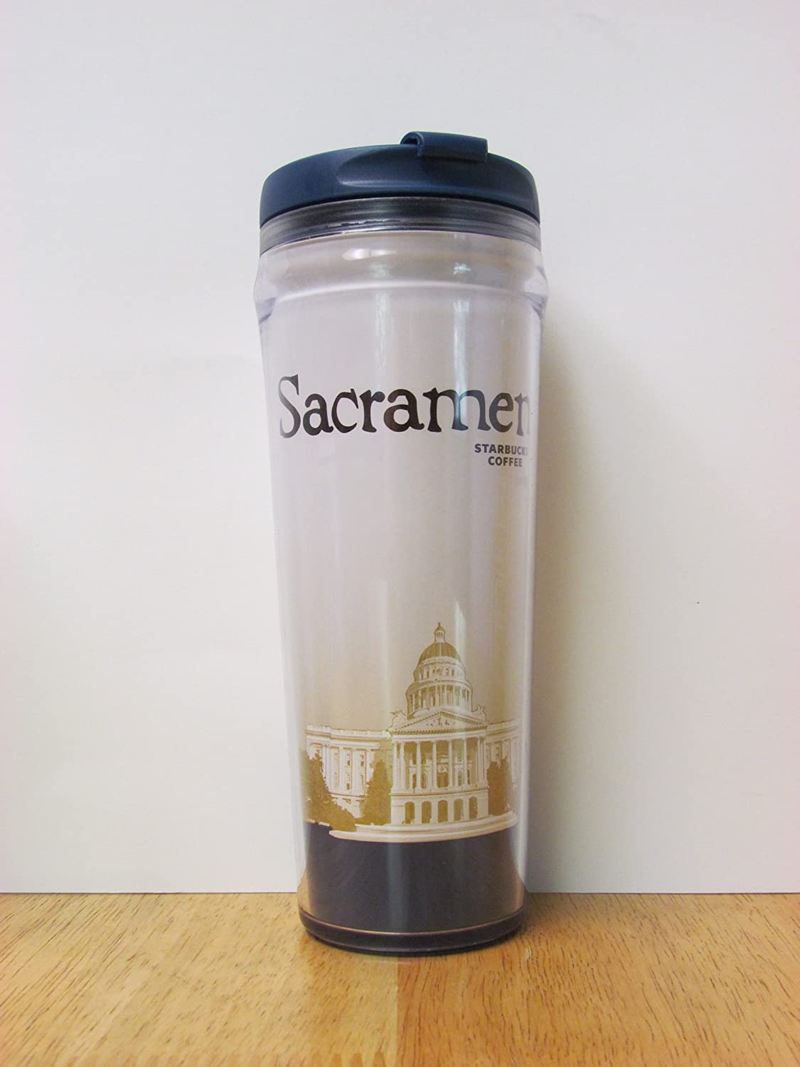 Coffee Tumbler Amazon Coffee Travel Tumbler