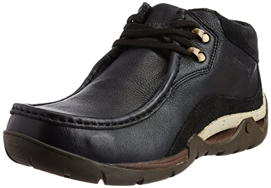 men buy leather shoes for men price photo leather shoes