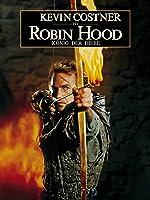 Robin Hood - K�nig der Diebe