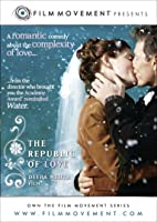 The Republic of Love (English Subtitled)
