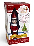 Elf on The Shelf Hide and Seek Game – $11.74!