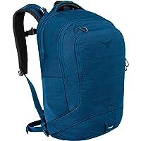 Osprey Packs Cyber Daypack (Caspian Blue)