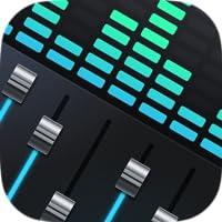Virtual Music Mixer