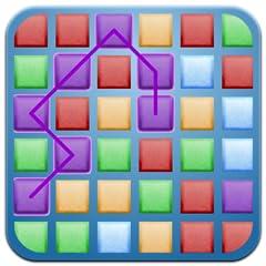 Blockd: The Breaker Game