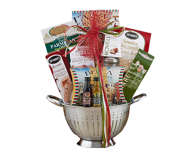 Unique gift baskets webnuggetz