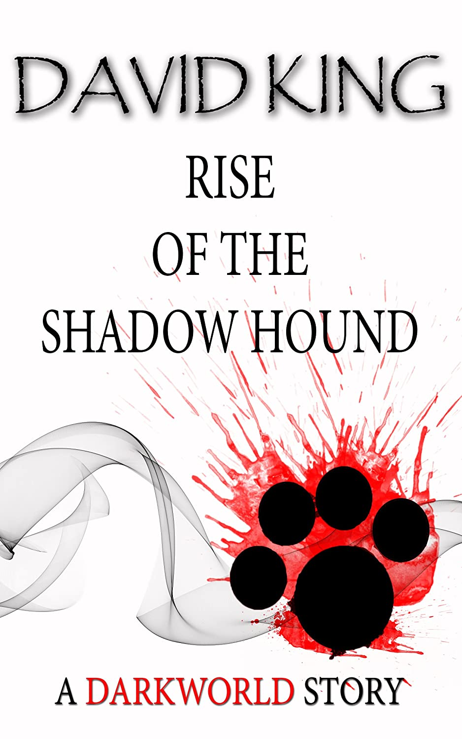 shadow-hound-cover-new