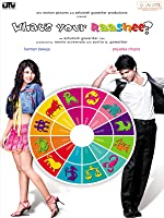 What's Your Raashee (English Subtitled)