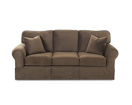 Klaussner Woodwin Sofa 012013129029