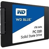 WD WDS100T1B0A 2.5