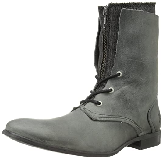 John-Fluevog-Men-s-March-Motorcycle-Boot