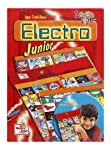 United Toys United Toys Connect it Electro Junior, Multi Color