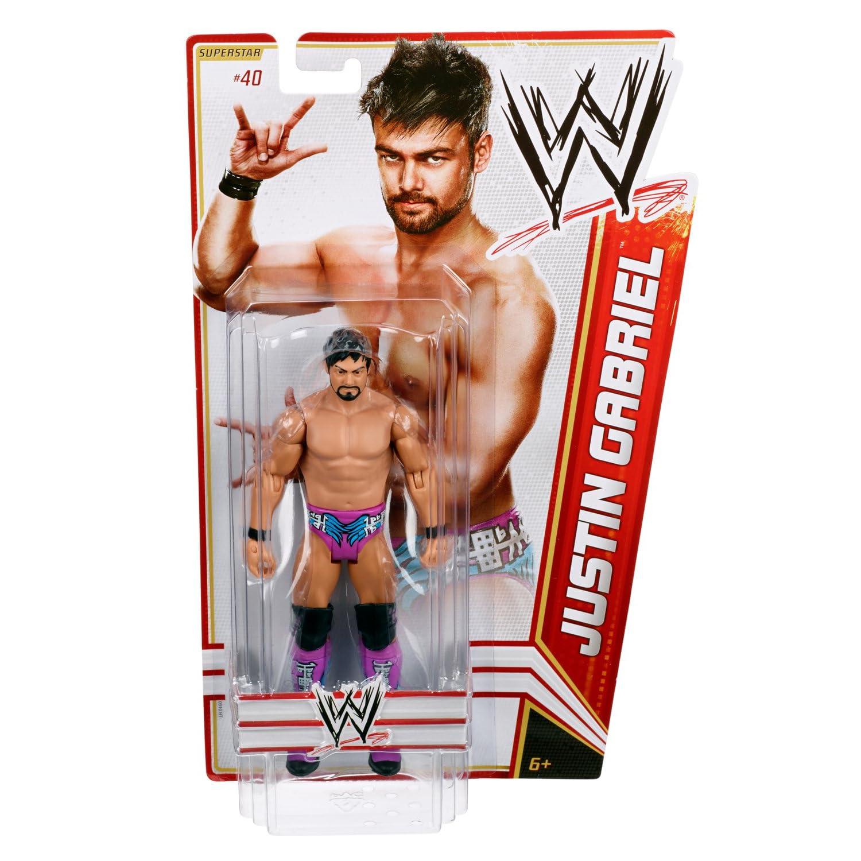 WWE Superstars Series 19 (2012) 81WoMxWs7zL._AA1500_