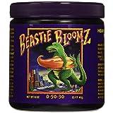 Fox Farm FX14103 752289501319 Beastie Bloomz, 6-Ounce