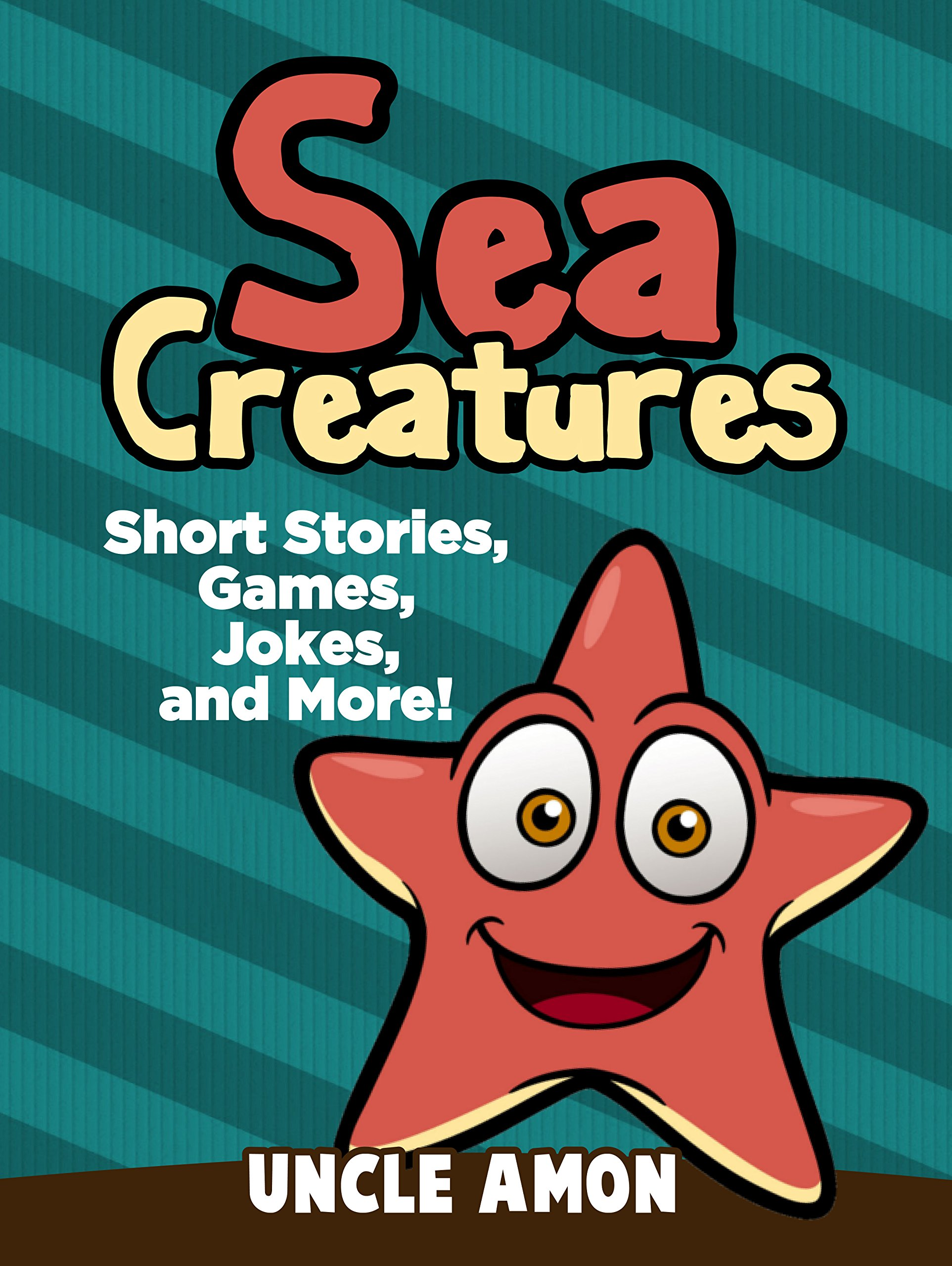 reviews draw and color sea creatures step by step instructions
