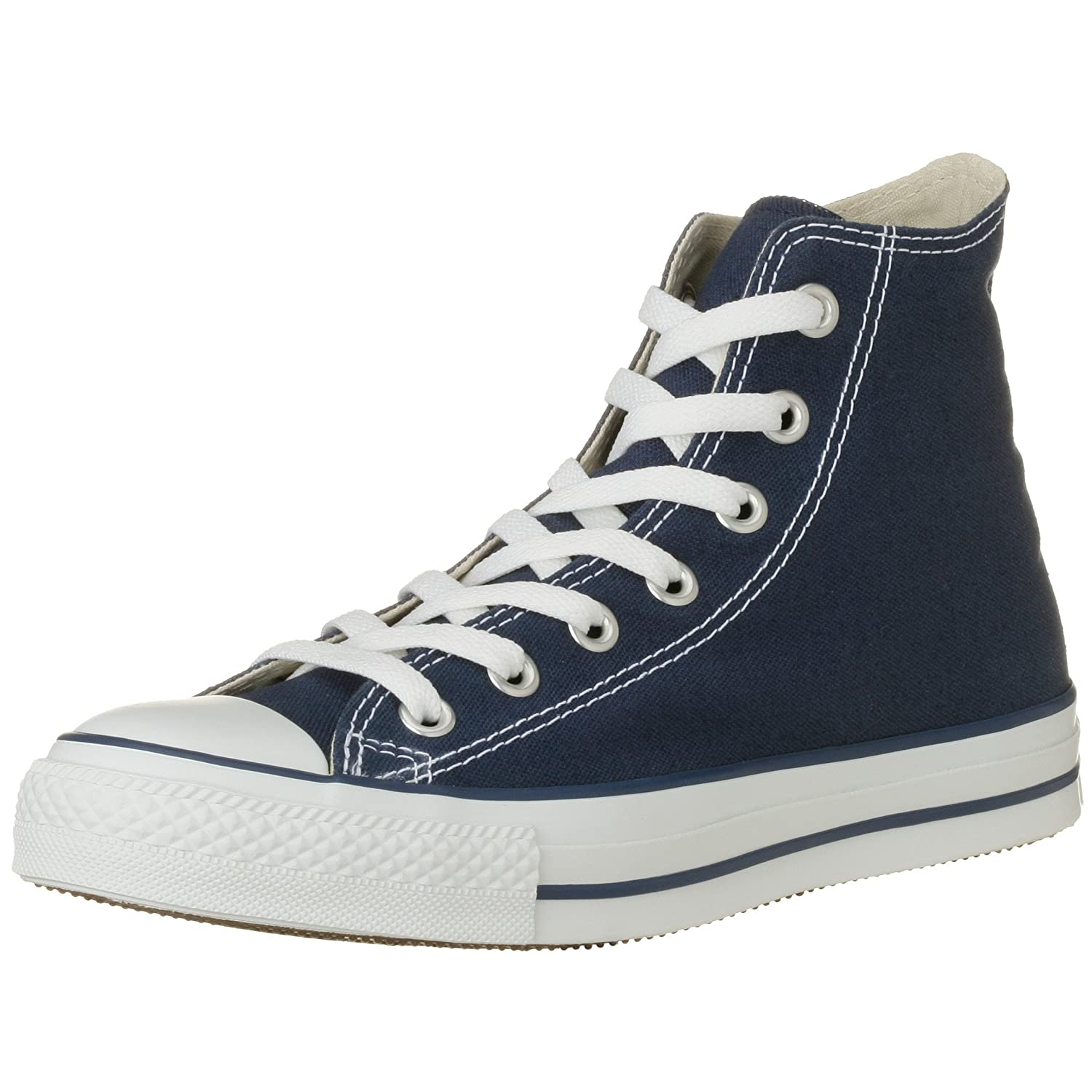 Amazon.co.jp: [コンバース] CONVERSE CANVAS ALL STAR HI: シューズ&バッグ:通販
