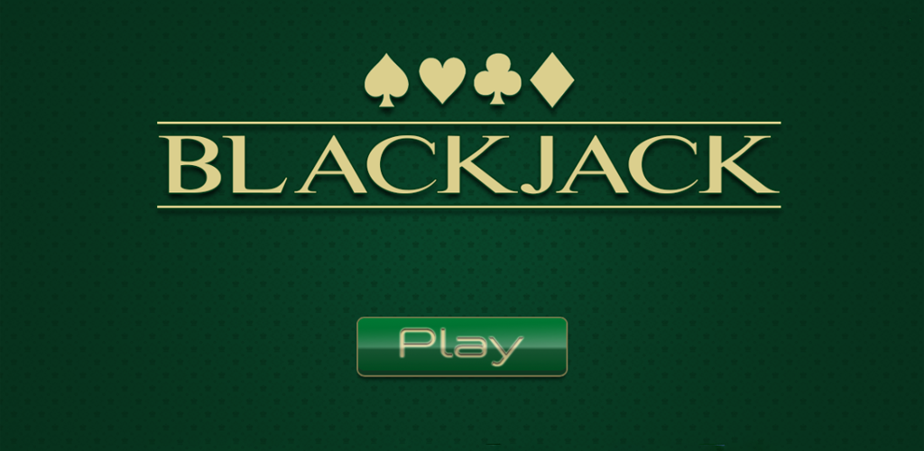 Amazon.com: BlackJack: Appstore for Android
