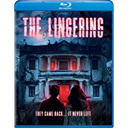 The Lingering [Blu-ray]