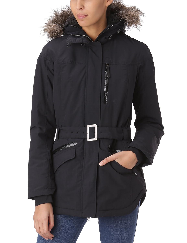 Columbia Women'Carson Pass s Jacket online kaufen