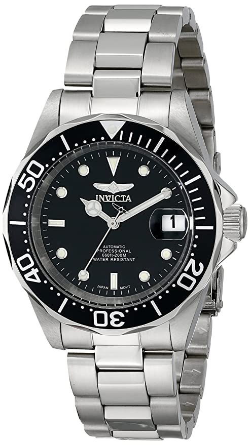 81WrY0cP9lL._UY879_ Are Invicta Watches good? Best watches under 100