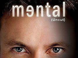 Mental Season 1