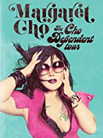 Margaret Cho - Cho Dependent [HD]