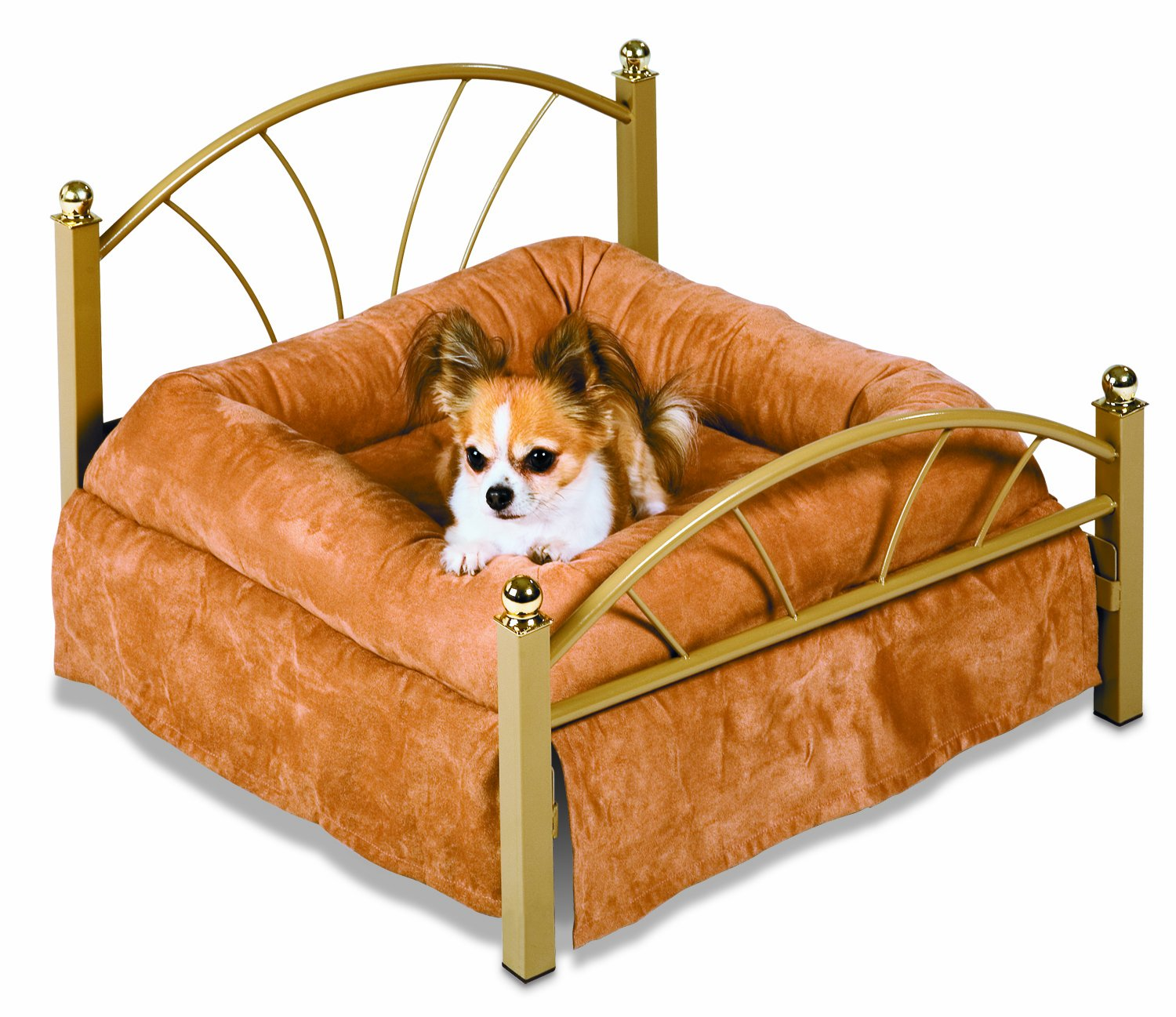 Dog Proof Sofa picture on dog beds that look like human beds with Dog Proof Sofa, sofa 90deff4b32c134f32e3f0d7e8a2aad92