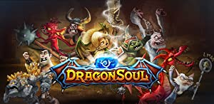 DragonSoul by PerBlue, Inc