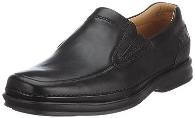 db33bdb8e674b Clarks Scopic Fall 203484808060, Chaussures basses homme - fghjkjhgfdsew