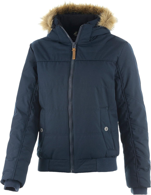 Chiemsee Damen Jacket Khadra jetzt bestellen