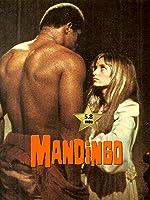 Mandingo [VHS Retro Style] (HD Mastered) 1975