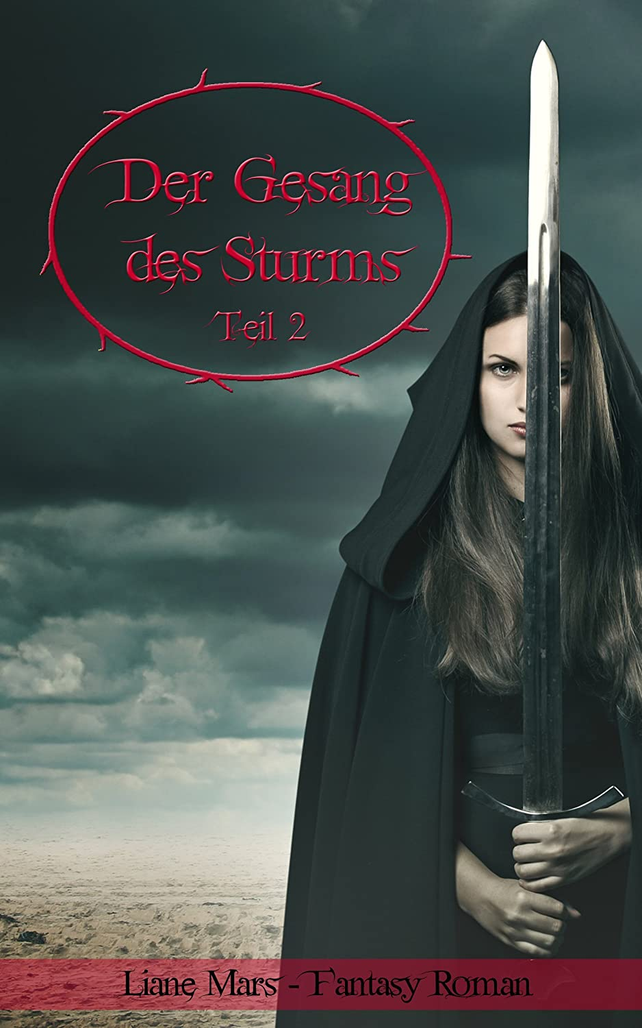 http://www.amazon.de/Gesang-Sturms-Fantasy-Roman-Sturm-Dilogie-ebook/dp/B011VGXR9C/ref=sr_1_2?ie=UTF8&qid=1437398539&sr=8-2&keywords=Der+Gesang+des+Sturms