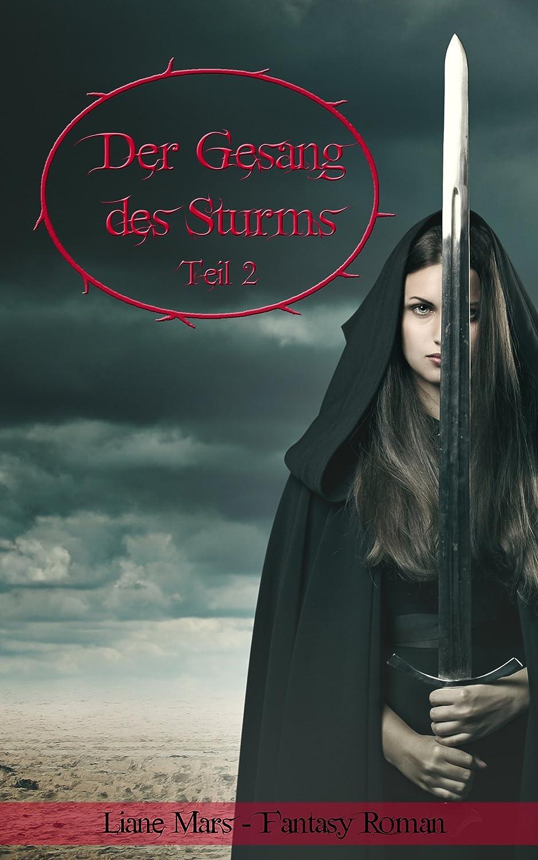 http://www.amazon.de/Gesang-Sturms-Fantasy-Roman-Sturm-Dilogie-ebook/dp/B011VGXR9C/ref=sr_1_2?ie=UTF8&qid=1437398539&sr=8-2&keywords=Der+Gesang+des+Sturms