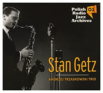 Polish Radio Jazz Archives 01