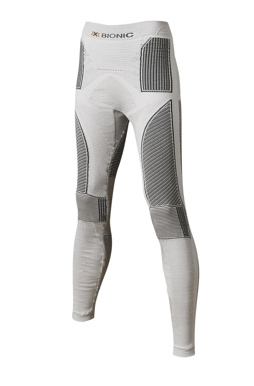 X-Bionic Damen Hose Radiactor Pants Long Women's