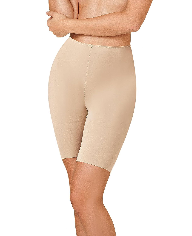 Lisca Anti-Cellulite-Pants günstig online kaufen