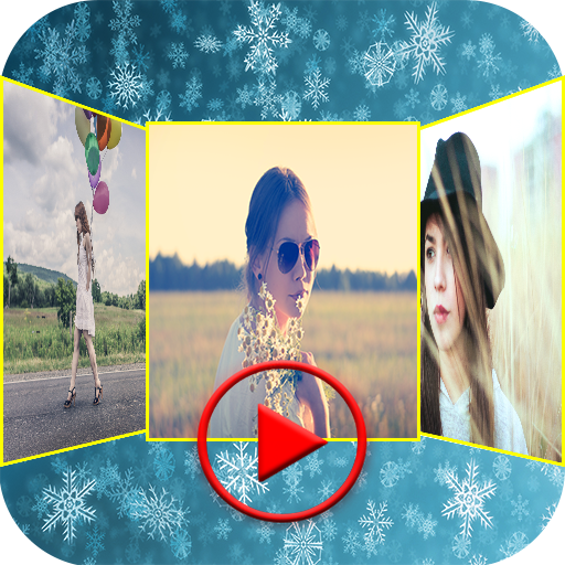 foto-video-schopfer-mit-musik