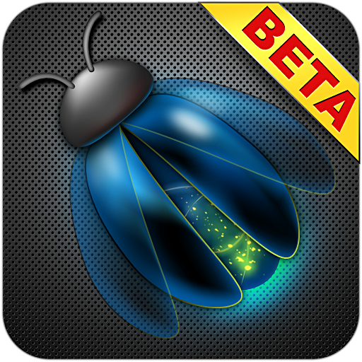 batteryxl-battery-saver-beta
